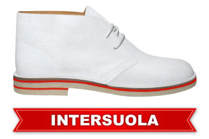 INTERSUOLA