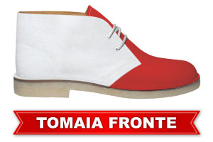 TOMAIA FRONTE